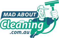 Carpet Steam Cleaning in Williamstown - Get Quotes Within Minutes