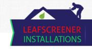 LeafScreener Installations