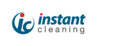 Instant Cleaning Enfield