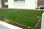 Fake Lawns in Sydney - Best of Australian Synthetic Lawns!