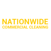 Nation Wide Cleaning - Professional Cleaning Services Melbourne