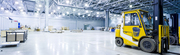 Commercial/Industrial Cleaning Services,  Perth
