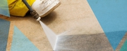 We give you numerous reasons to opt for our carpet cleaning services
