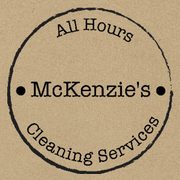 Find Highly Trained Cleaners in Perth