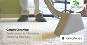 Avail Cheap Carpet Cleaning in Melbourne!