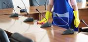 Get Domestic Cleaning Company in Sydney