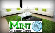 Perfect End of Lease Cleaning Services in Canberra