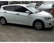 Second Hand Cars For Sale | New and Used (Pwedepa) | Lowest Price From