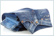 Hire Manhattandrycleaners,  a family run dry cleaner Adelaide business
