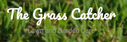 Garden Maintenance and Lawn Care Services Redcliffe