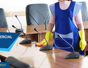 Hire Now! Best 24/7 House Cleaning Adelaide Services!