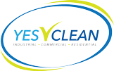 Best Commercial Cleaning Perth - Competitive Prices