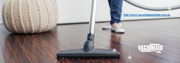 Cleaning Your Home,  Garden & Lawn with the Central Vacuum Cleaner