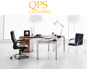 Carpet cleaning service in Joondalup at affordable rate