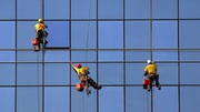 Hire Low Cost Professionals for Commercial Cleaning in Melbourne