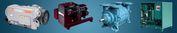 Pumpair Solutions,  Vacuum & pressure