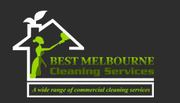 Best Melbourne Cleaning Services