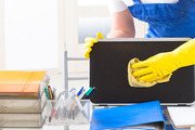 Team of Experts for Commercial Cleaning Services in Melbourne