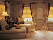 Hire Our Professional Drape and Blind cleaning Services in Brisbane