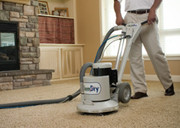 Total Carpet Cleaning Melbourne
