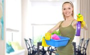 Cheap Home Cleaning Services Sydney