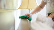 House Cleaning Services Guarantee Ryde