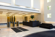 Cost Effective Commercial Cleaning Services in Brisbane