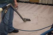 Best Polyester Carpets in Canberra