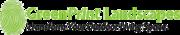 Landscaping Perth | Garden landscapers Perth | Greenprint Landscapes