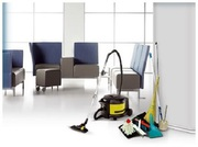 Looking for Commercial Cleaners in Melbourne?