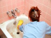 Professional Cleaning Service Bondi