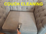 Upholstery steam cleaning services Melbourne,  Best in Town!!