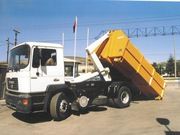 Best Bin Hire Services in Campbellfield,  Greenvale and Pascoe Vale