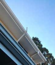 Gutter,  Concrete,  Window Cleaning Services In Melbourne