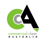 Commercial Cleaning Australia