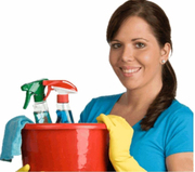 Professional cleaning services in Surry Hills