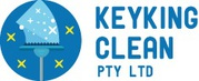 Top-Quality Cleaning Services In Brisbane By Key King Clean