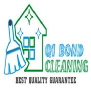 Q1 Bond Cleaning