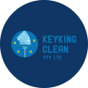 Key King Clean- Professional Cleaning Service Provider In Brisbane