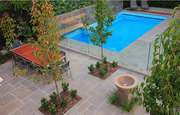 Hire Best Commercial Landscaping Service Melbourne
