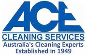 Ace Cleaning Services Melbourne
