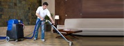 Best Commercial Cleaning Company in Melbourne