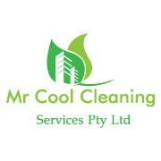 mr cool cleaning services pty ltd