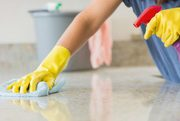 Your Friendly End of Lease Clean Company in Brisbane