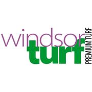 Turf Supplier Sydney | Turf Farm Windsor | Turf Farm Sydney