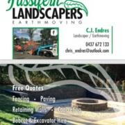 Landscape Designers Brisbane