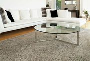 Affordable and High-Performance Carpet Cleaning in Brisbane