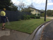 Perfect Landscaping Services Brisbane