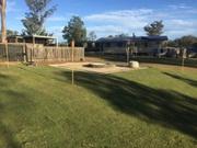 Brisbane Based Landscape Designers