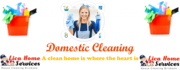 Brisbane House Bond Cleaning Services Start From $49